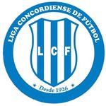 20130523x150Logo-Liga01